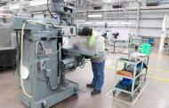 Rompe récord el empleo local durante enero, 2638 plazas