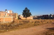 Habitante de El Riego denuncian burocracia