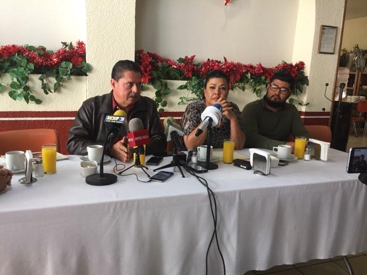 Aparecen testimonios de tortura en contra de Muñoz