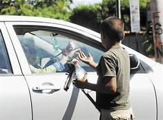 66.% de menores ocupados en Aguascalientes corren peligro