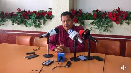 Víctimas de tortura en Aguascalientes no descansarán hasta tener justicia