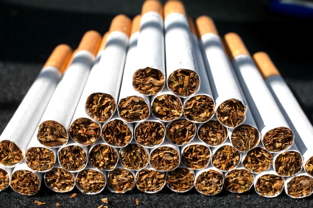 Tienen tabacaleras un buen mercado en Aguascalientes
