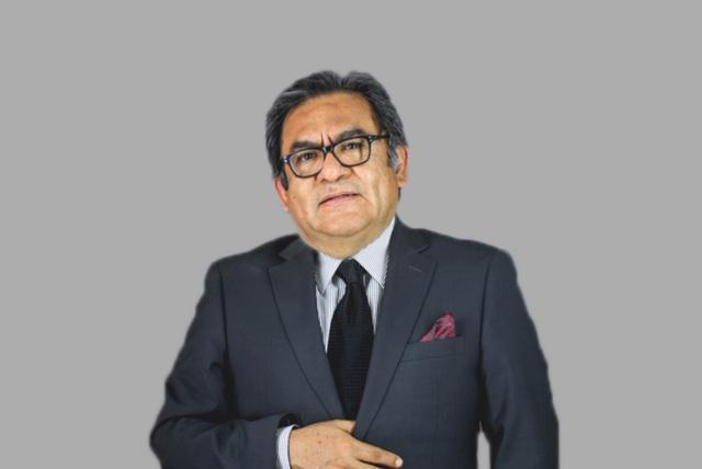 Responsabilidad electoral compartida / Ignacio Ruelas