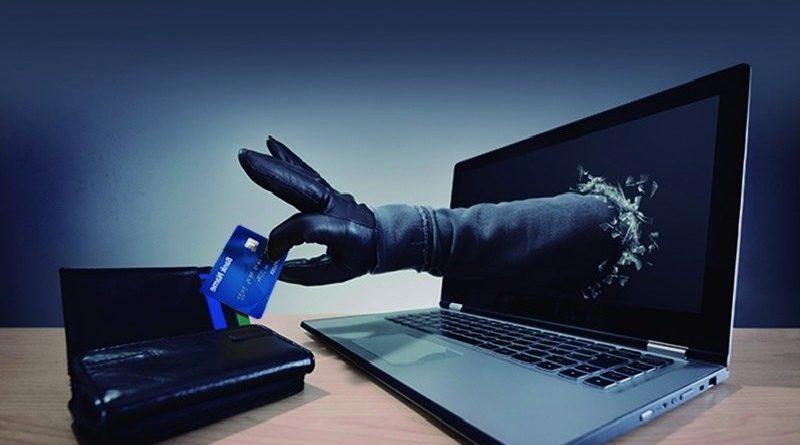Registró Aguascalientes en 2018 250 robos de identidad