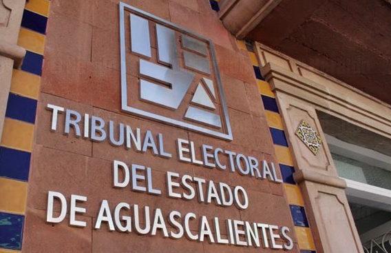 Arellano, Ávila y Mercher se inconforman contra MORENA