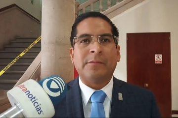 AMLO también podría acabar con casas de salud en Aguascalientes