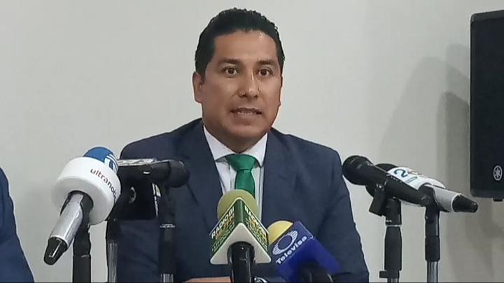 Encuestarán a empresarios para medir corrupción en Aguascalientes