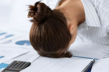 Depresión y alcoholismo, dos causales de suicidio en Aguascalientes