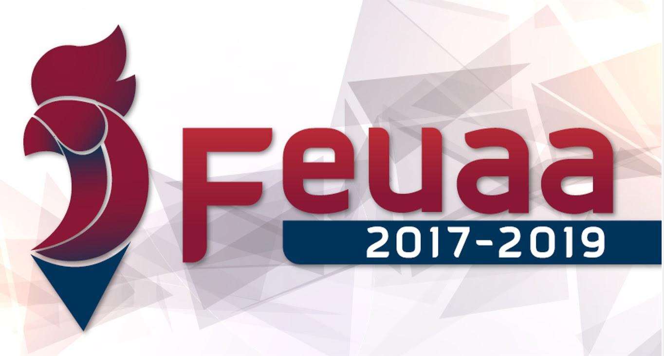 FEUAA respalda el NO aumento al Transporte Urbano