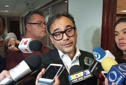 Sí hacen falta los priistas desertores: Morales