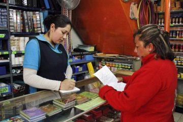 4 de cada 10 mujeres en Aguascalientes trabajan