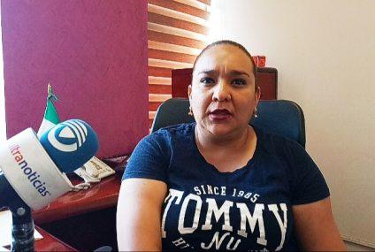 Candidatos de MORENA no han detenido la campaña: Rodríguez