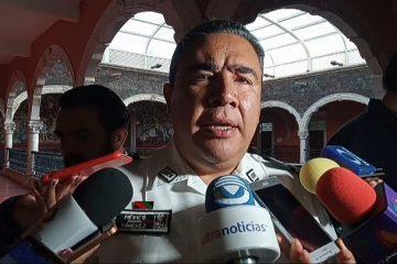 Quieren fuera de Aguascalientes a sentenciados por secuestro y homicidio