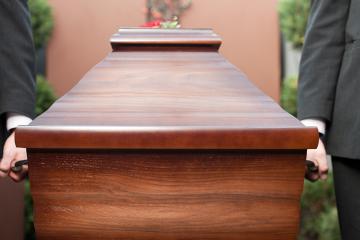 Disminuye la repatriación de cadáveres de EUA a Aguascalientes