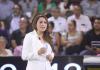 Tere Jiménez, ganadora de debate ciudadano