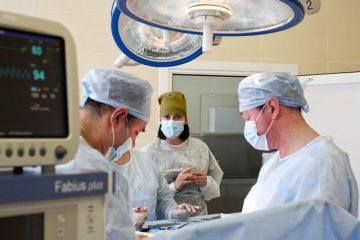 3 de cada 10 nacimientos en Aguascalientes son vía cesárea