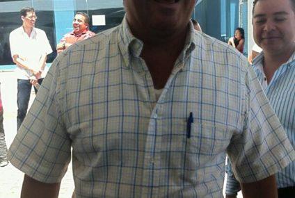 Comité Anticorrupción festeja sentencia en contra de LARF