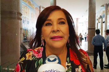Embargan comités municipales del PRI