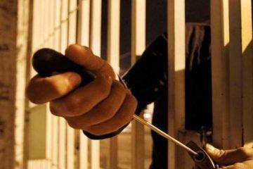 7 de 11 municipios en Aguascalientes presenta problemas de robo domiciliario