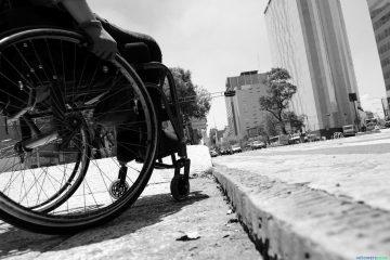 Omite Aguascalientes garantías para personas con discapacidad