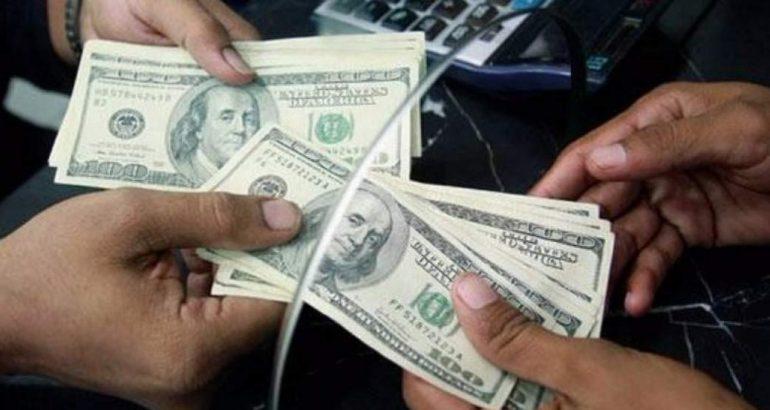Más de 105 mdd han enviado de remesas este año a Aguascalientes