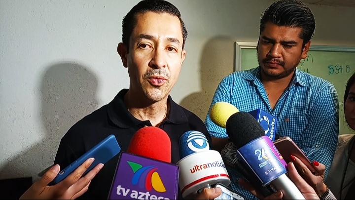 Abre IEE 200 paquetes electorales para recuento de votos en la ciudad capital