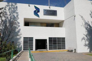 6 de cada 10 confían en los Ministerios Públicos de Aguascalientes