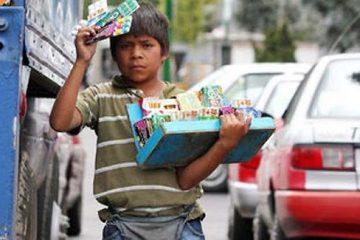 Aguascalientes entre las entidades con menos trabajo infantil