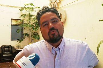 Lamenta candidato del PRD abstencionismo electoral
