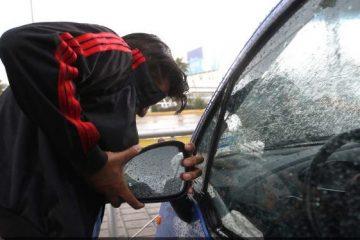 Cada 8 horas hay una denuncia por robo de autopartes en Aguascalientes