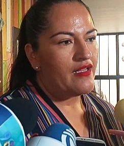 Alcalde de Cosío perdió la cabeza, por eso perdió