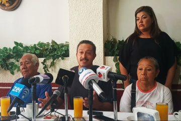 ONU investigará tortura en Aguascalientes