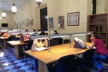 Conmemorará ITEA Día Internacional de los Archivos