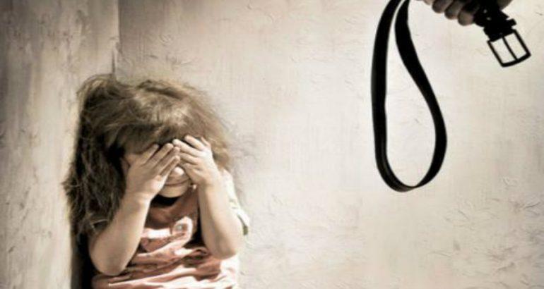 50% de reportes al DIF por maltrato infantil son falsos