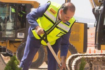Urge sustituto de Urzúa en Hacienda: Orozco