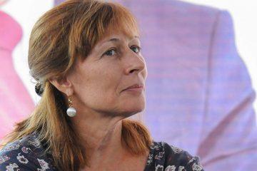 Tatiana Clouthier a la cabeza de presidenciables por Morena