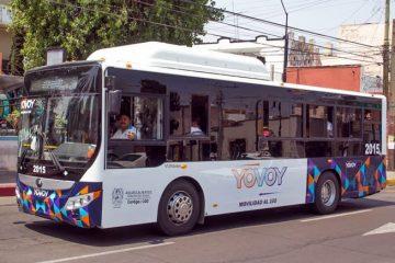 En duda también alza en tarifas preferenciales del Transporte Público
