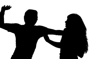 Es Aguascalientes tercer lugar nacional en emergencia por violencia de pareja
