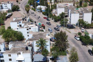 En 20 años Aguascalientes tendrá casi 1 millón 800 mil habitantes