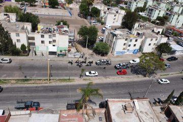 Es Aguascalientes top 5 en accesibilidad y funcionalidad de infraestructura urbana