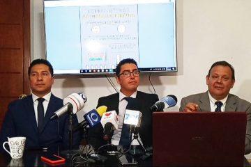 Industria textil dejó de ser competitiva en Aguascalientes
