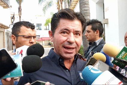 Diputados no legislan para regular excursiones: López