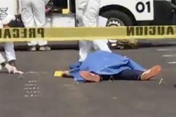 Cierra Aguascalientes primer semestre de 2019 con homicidios a la alza