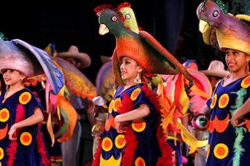 Es Aguascalientes top 3 del turismo zacatecano