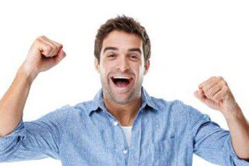 Los hombres están más satisfechos con la vida que las mujeres
