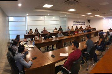 Emite PAN convocatoria para renovar secretarías juveniles