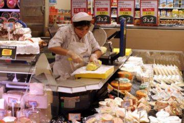 Los servicios y mano de obra concentran el 95.8% de los empleos en Aguascalientes
