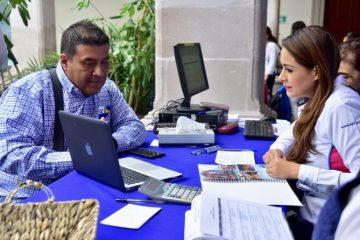 Es Tere Jiménez top 3 entre alcaldes de México mejor evaluados