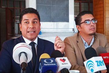El Colegio de Economistas cuestiona programa de «Ninis»