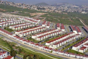 Viven en Aguascalientes casi 4 personas por hogar